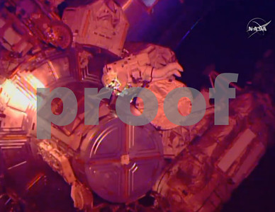 astronauts-take-3rd-spacewalk-to-complete-tricky-cable-job