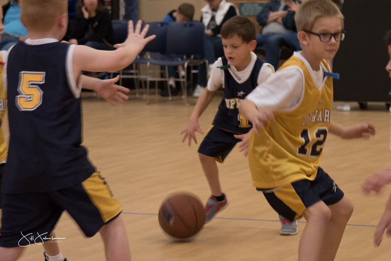 basketball_-0681.jpg