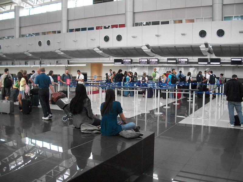 AirportSJOAA.JPG