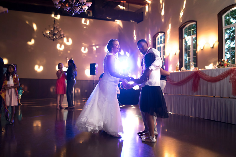 Laura & AJ Wedding (1365).jpg