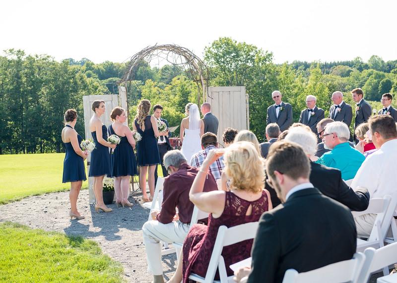 Snyder-Wedding-0412.jpg