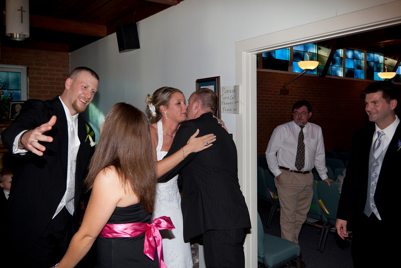 Shirley Wedding 20100821-13-05 _MG_9845.jpg