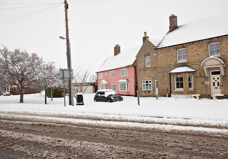 Spaldwick in the snow_4988904069_o.jpg