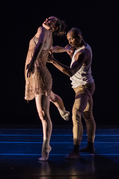 170225 Thodos Dance Chicago (Photo by Johnny Nevin) -538.jpg