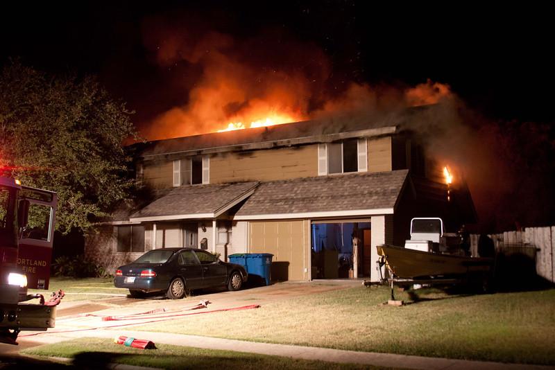 Fire Diomede-428.jpg
