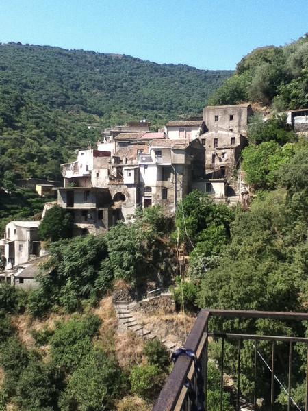 20110820-Ginka-Sicily-20110820--IMG_1591--0787.jpg
