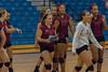 Varsity Volleyball vs  Keller Central 08_13_13 (529 of 530)