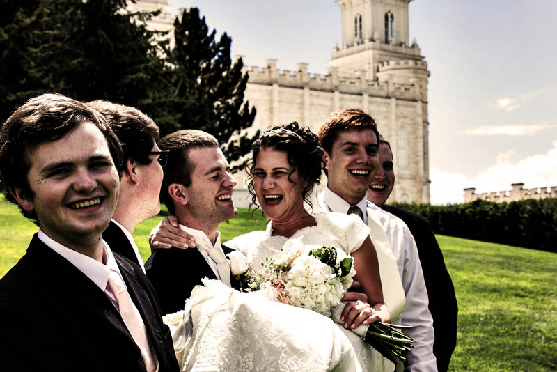 Josh_and_Rachel_Wedding_0760.jpg