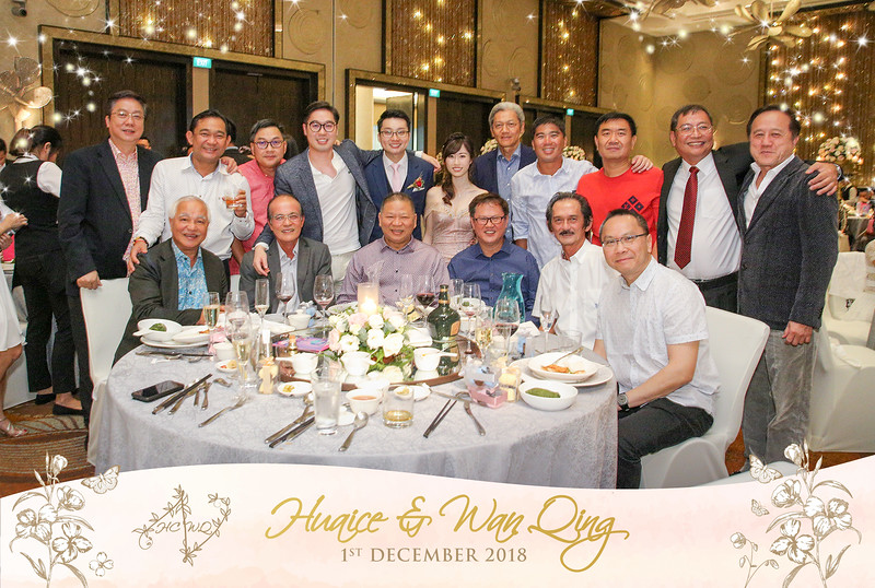 Vivid-with-Love-Wedding-of-Wan-Qing-&-Huai-Ce-50544.JPG