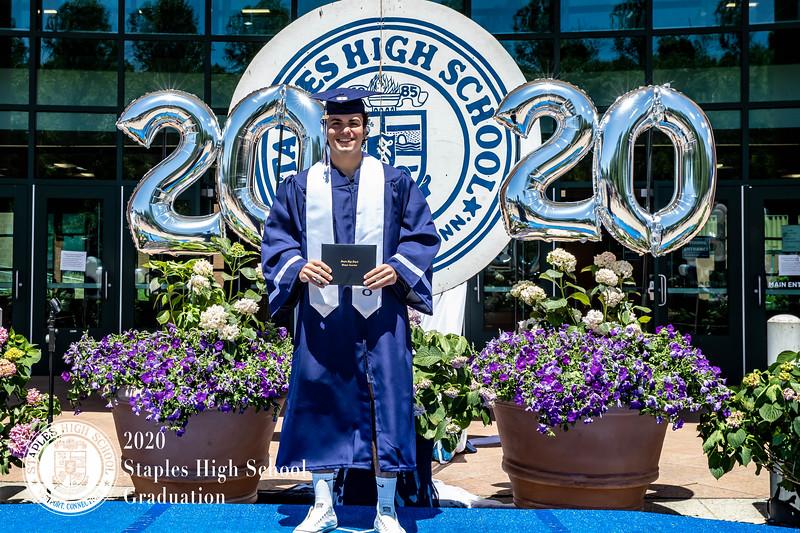 2020 SHS Graduation-1369.jpg