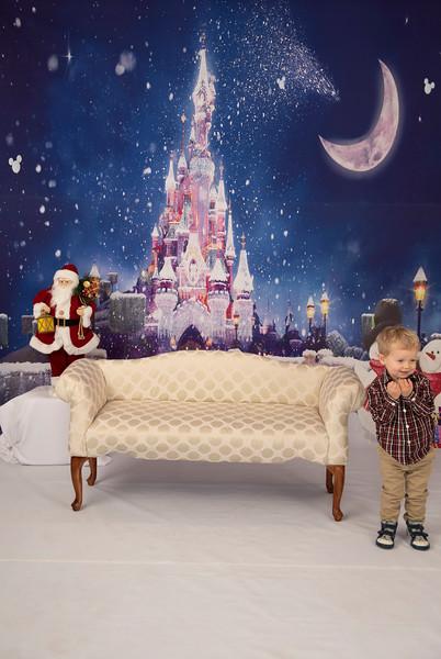 Christmas-2019-Large-128.JPG