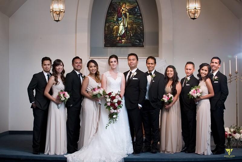 Wedding of Elaine and Jon -368.jpg