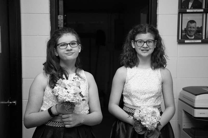 Carla and Rick Wedding-216.jpg