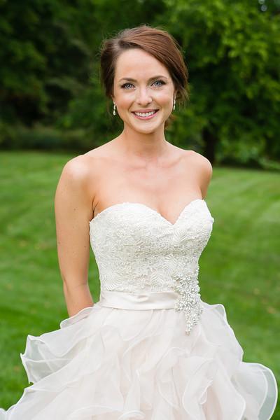 bap_walstrom-wedding_20130906162406_6950
