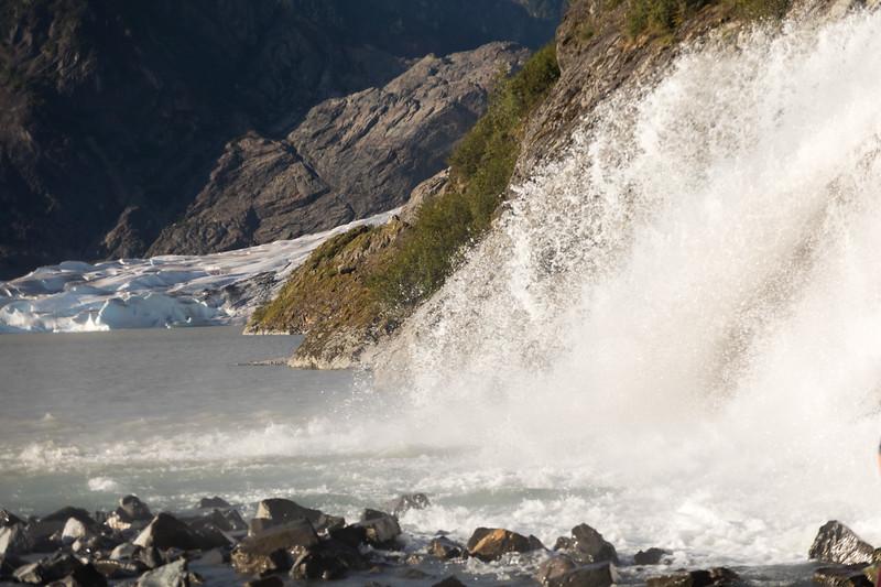 Juneau-9250.jpg