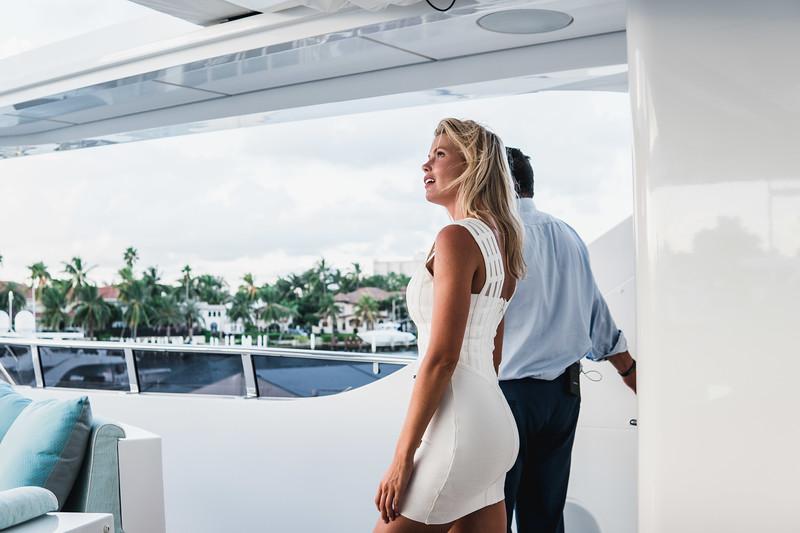 Boatopia - FLIBS 2019 - 140.jpg