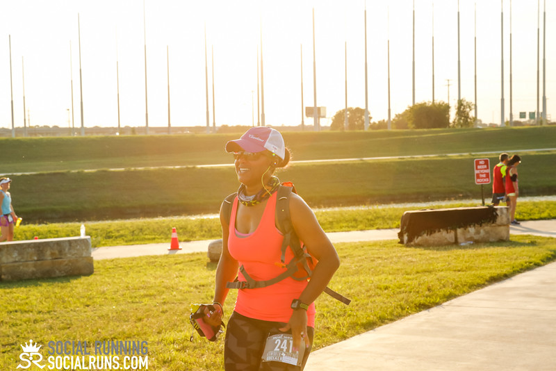 National Run Day 5k-Social Running-2931.jpg