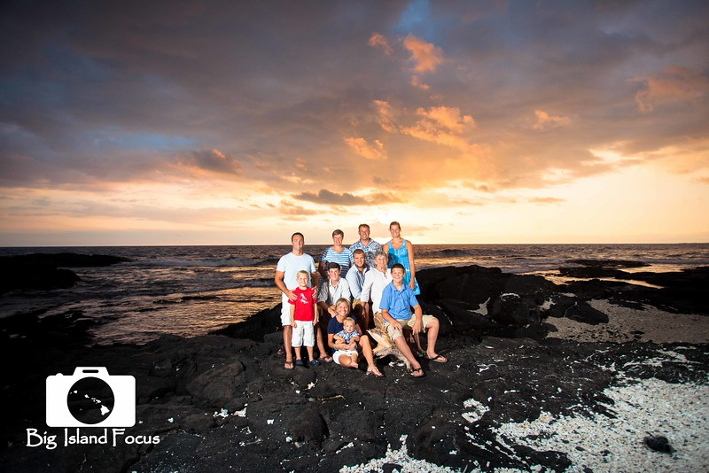 Kona family photos-0313 copy.jpg