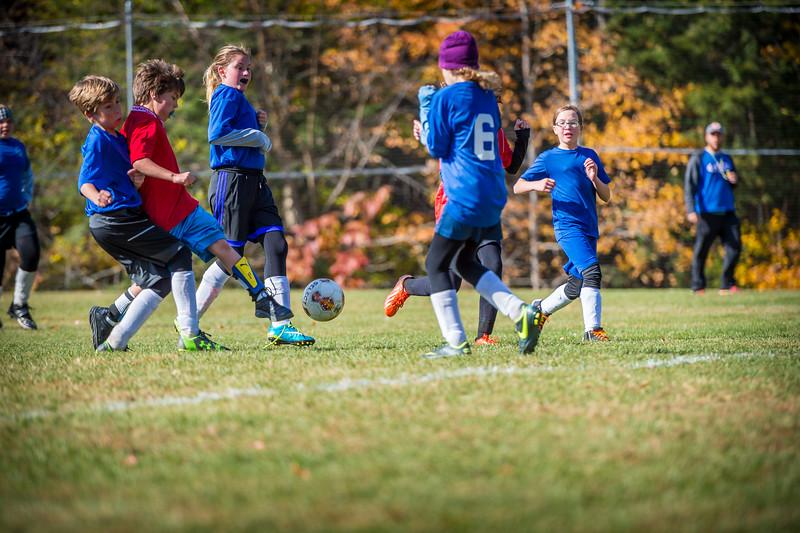 Soccer2015-217.jpg