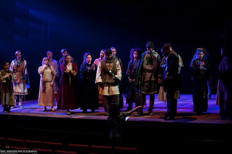 Macbeth-325.jpg