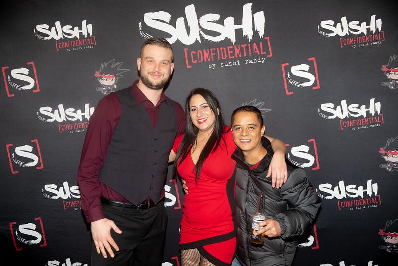01-20-2020 Sushi Confidential Appreciation Party-186_LO.jpg
