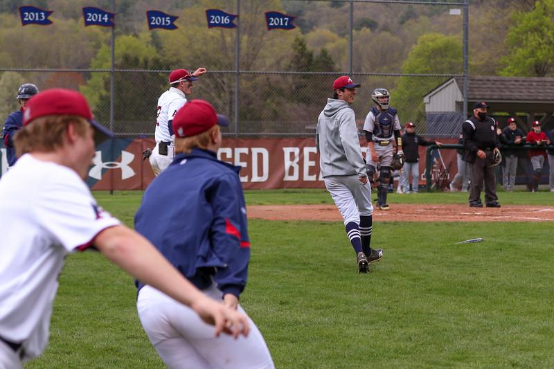 4-30-21-v-baseball-vs-salisbury---andrews--2_51150032289_o.jpg