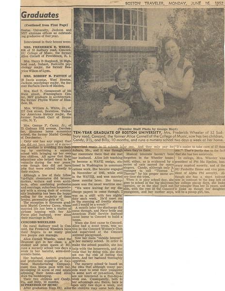alice article 1952.jpg