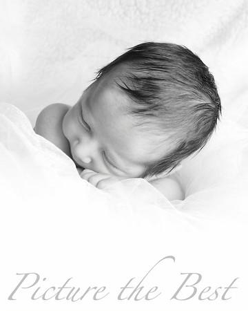 Kids/Babies/Maternity