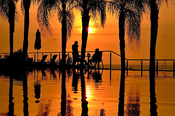 Magical Seconds Puerto Vallarta