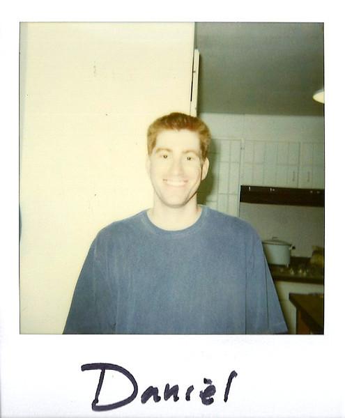 1999-Daniel.jpg