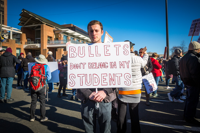March For Our Lives Rally 3-24-2018 3str-5377.jpg