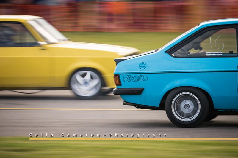 Stornoway Drag Race 2018 -24.jpg