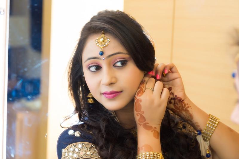 bangalore-engagement-photographer-candid-19.JPG