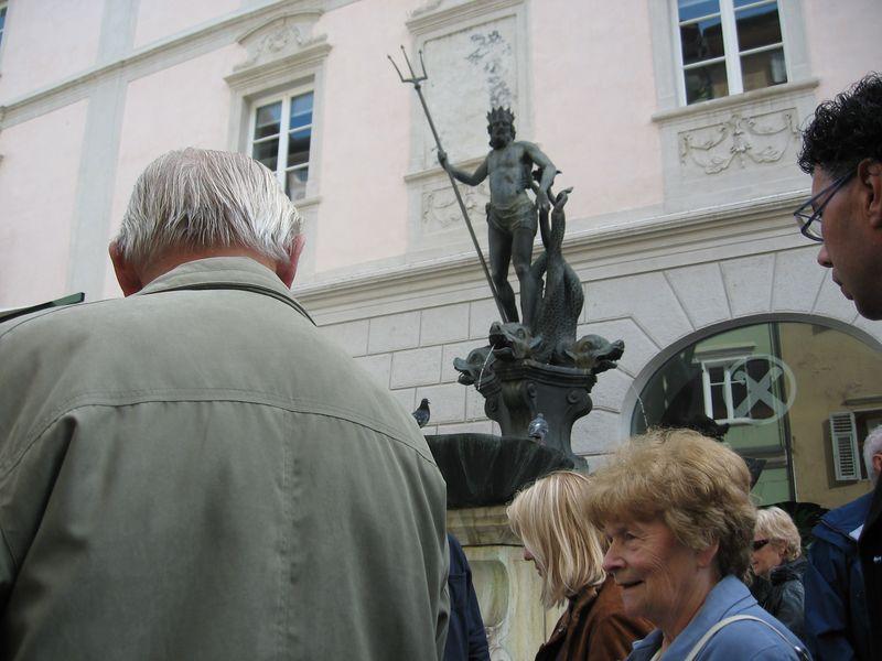Bolzano 03.JPG
