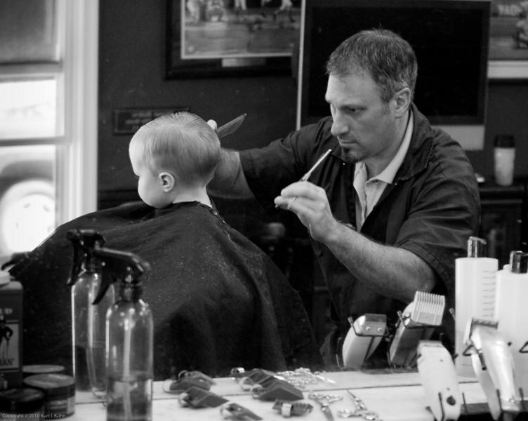 20100904_kids_haircut_0060-3.jpg