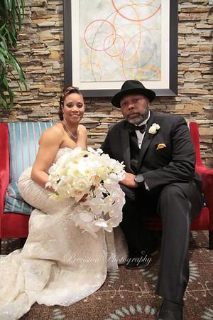 Mr & Mrs Shiloh