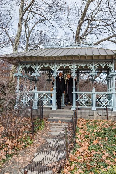 Paul & Greg - Wedding-64.jpg