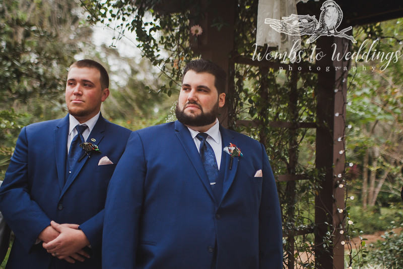 Central FL wedding photographer-0969.jpg