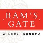 Rams Gate.jpg