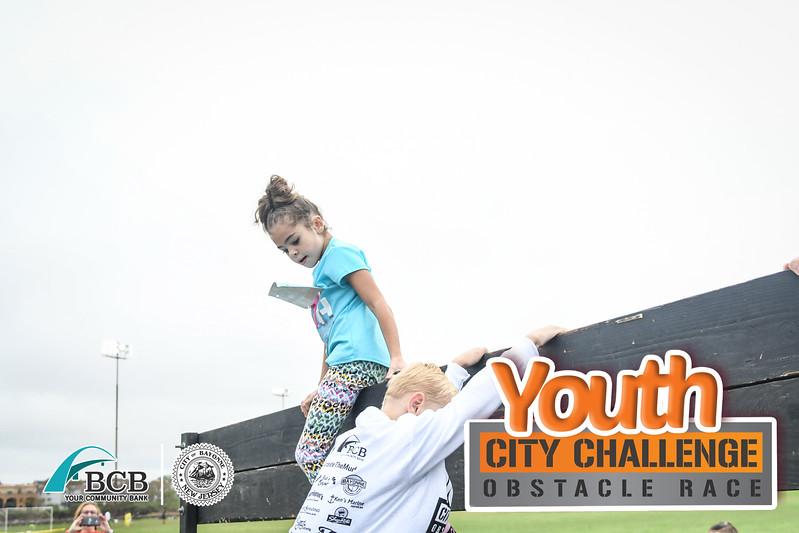 YouthCityChallenge2017-132.jpg