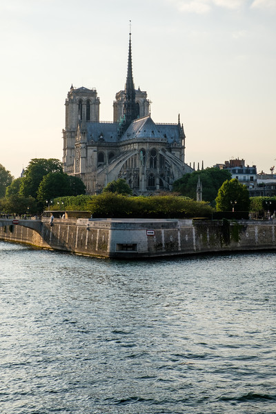 20170421-23 Paris 166.jpg