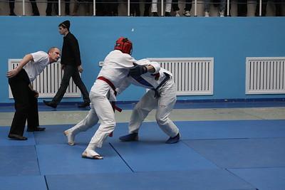 BB Karate