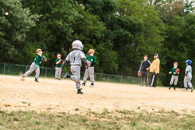 Baseball 51121