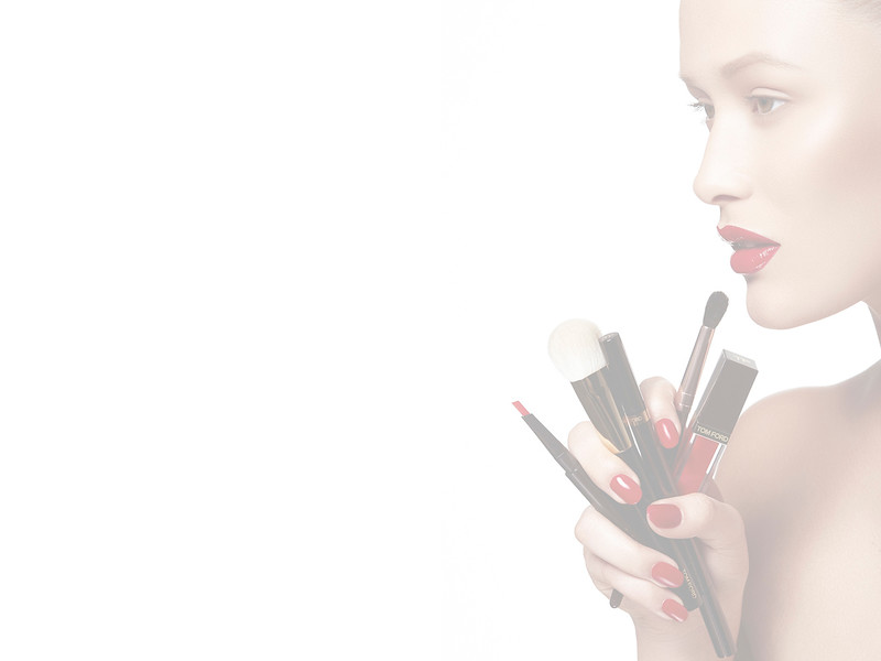 Photography-Creative-Space-Artists-NYC-Emil-Sinangic-Fashion-Commerical-Photo-Agencies-Red-Lips-2.jpg