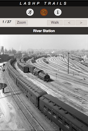 RIVER STATION 01.png