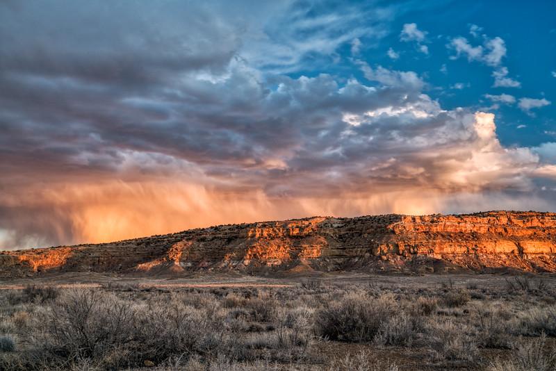 Chaco Canyon 2020-10.jpg
