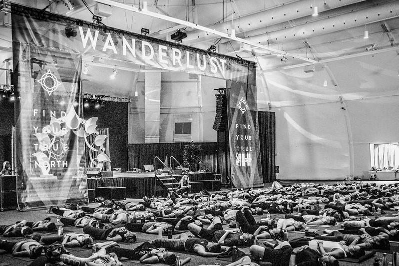 Wanderlust 2017-8006.jpg