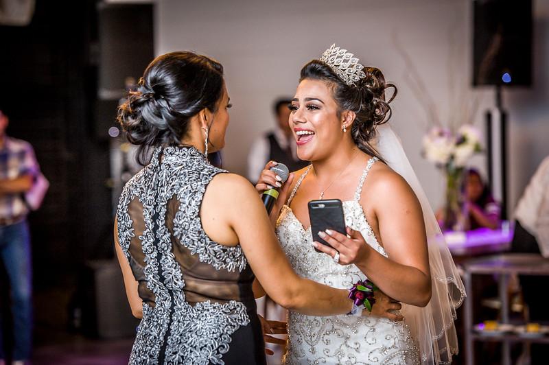 Valeria + Angel wedding -844.jpg