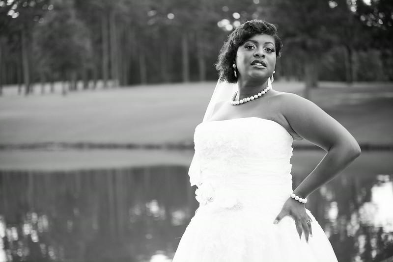 Nikki bridal-2-71.jpg