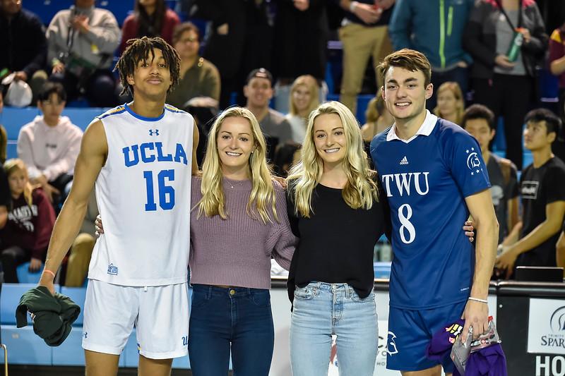 12.29.2019 - 5062 - UCLA Bruins Men's Volleyball vs. Trinity Western Spartans Men's Volleyball.jpg